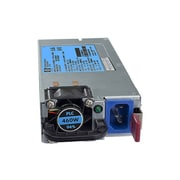 HP® 503296-B21 AC Power Supply Kit For HP® Servers