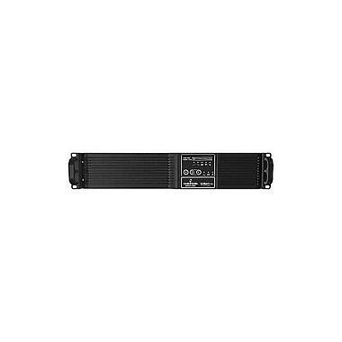 Liebert PS3000RT3-120 PSI Line-interactive 3 kVA UPS