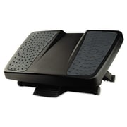 FELLOWES MANUFACTURING Ultimate Foot Support