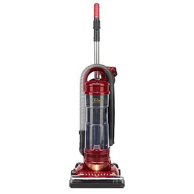 Fuller Brush Jiffy Maid Bagless Vacuum