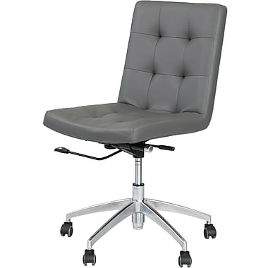 Matrix Dexter Adjustable Height Swivel Office Chair