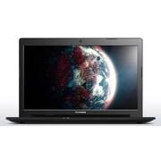 "Lenovo  Z70-80 17.3"" Full LED LCD Intel Dual-Core i7-5500U 1TB HDD 8GB RAM Windows 10 Notebook, Black"