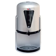 Koolatron Total Chef Automatic Coffee and Wine Urn