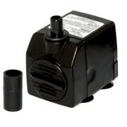 Koolatron 92 GPH Fountain Jet Pump