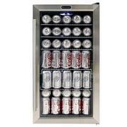 Whynter 3.3 cu. ft. Beverage Center