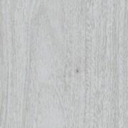 Toptile Woodgrain Plank Tile in Nordic Oak