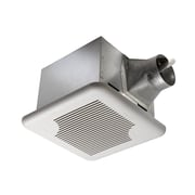 Delta Breez BreezSignature 80 CFM Energy Star Single Speed Exhaust Bathroom Fan