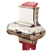 Weston Stainless Steel Jerky Slicer Attachment