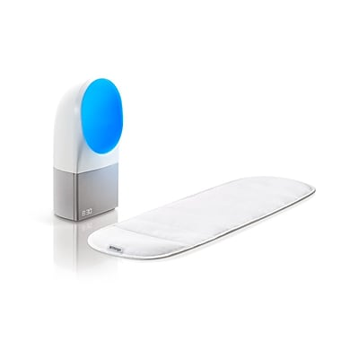 Withings Aura Total Sleep System