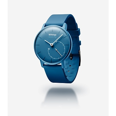 Withings Activite Pop Fitness Tracker, Azure