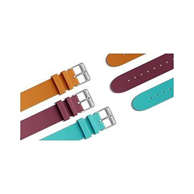 Withings 3-Colour Wristbands for Activite Pop & Activite