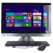 Refurbished Asus ET2411IUKI intel Pentium G640 500GB SATA 4GB Microsoft Windows 8 All-in-One