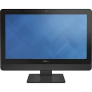 Refurbished Dell OptiPlex 3030 Intel Celeron G1840 500GB SATA 4GB Microsoft Windows 8.1 Professional All-in-One