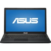 "Refurbished Asus X551MAV 15.6"" LED Intel Celeron N2830 500GB 4GB Microsoft Windows 8.1 Laptop Black"