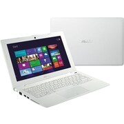 "Refurbished Asus K200MA 11.6"" LCD Intel Celeron N2830 500GB 4GB Microsoft Windows 8.1 Laptop White"