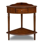 Leick Favorite Finds Corner Plant Stand