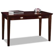 Leick Home Office Laptop Writing Desk