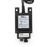 Aquascape 60W Electronic Transformer