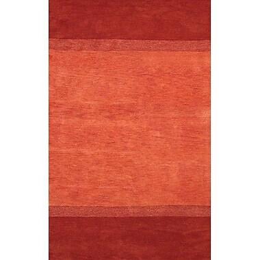 Chandra Metro Rug; 5' x 7'6''