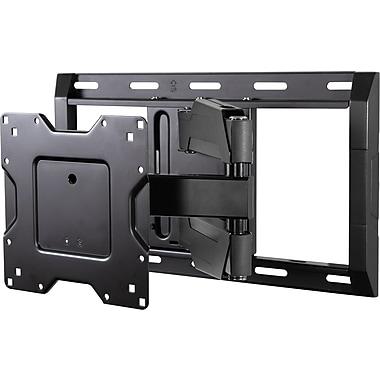 Ergotron® 61-132-223 Neo Flex Cantilever UHD