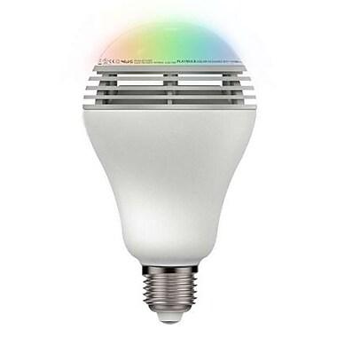 PlayBulb – Ampoule DEL de couleur avec haut-parleurs