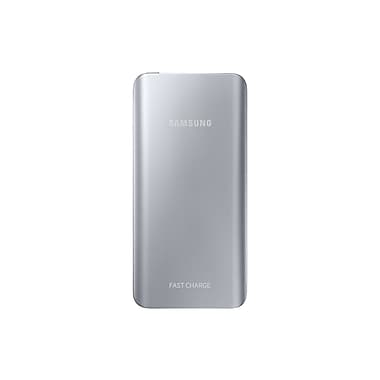 AFC Battery Pack, Silver