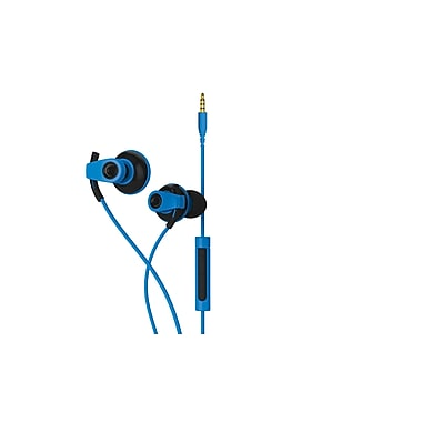 Pump Boost Sportbuds, Blue