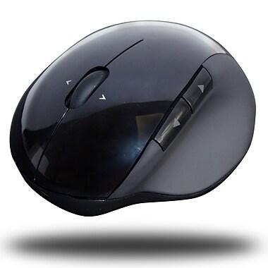Adesso iMouse E50 Wireless Vertical Ergonomic Mouse