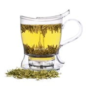 Grosche Aberdeen Smart Tea Maker, 1 Litre