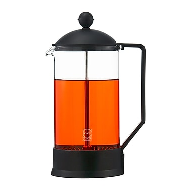 Grosche Athens French Press Coffee Maker, 1 Litre