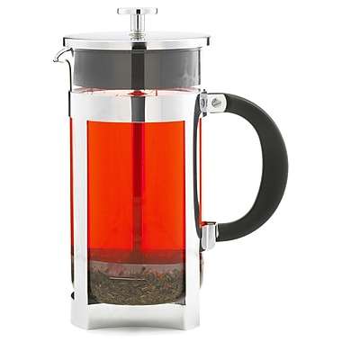 Grosche – Cafetière à piston Boston, 350 ml