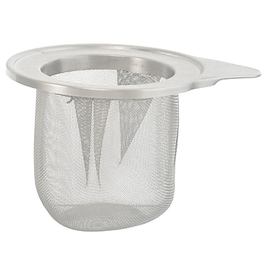 Grosche Laval Tea Infuser