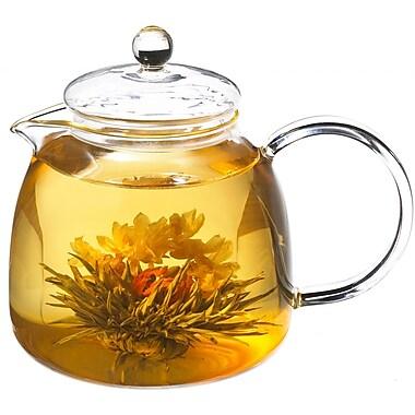 Grosche Munich Infuser Teapot, 1.25 Litres