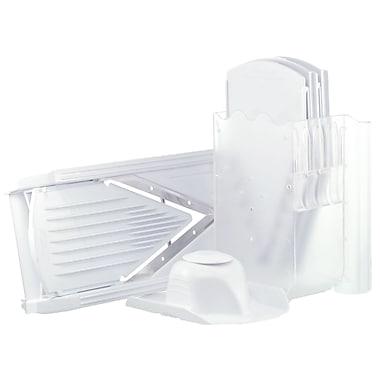 Zweissen E-Z V-Slicer Four Blade Set