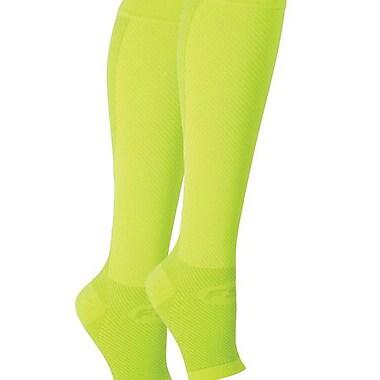 FS6+ Sleeve 22341Y, Yellow