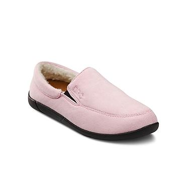 Dr. Comfort – Pantoufles grande profondeur avec insert Gel Plus 1270-W-06.0, femmes