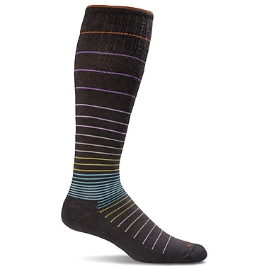 Circulator Women Compression Socks, SW1W-780