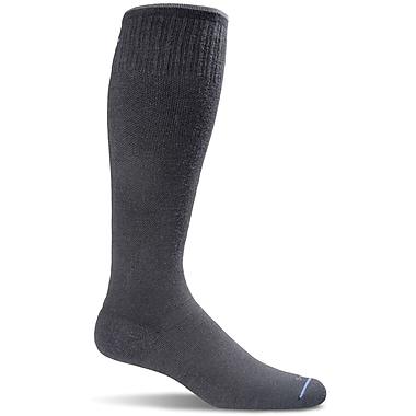 Circulator Male Compression Socks, SW1M-900