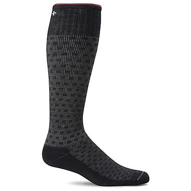 Shadow Male Compression Socks, SW16M-900