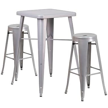 Flash Furniture 27.75