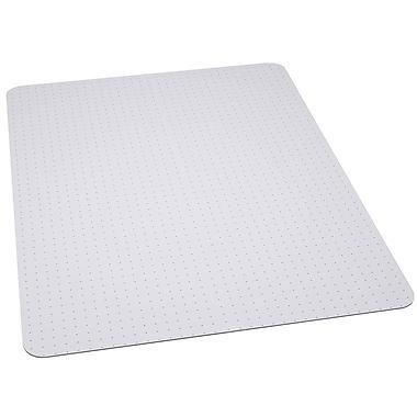 Flash Furniture – Dessous de siège pour tapis, 36 x 48 po (MAT121704)