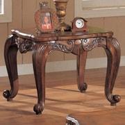 Wildon Home   Atherton End Table
