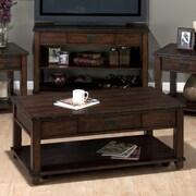 Jofran Cassidy Coffee Table