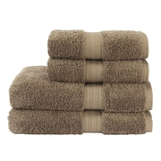 Christy Classic Renaissance Bath Towel; Mink