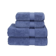 Christy Supreme Hygro US Bath Towel; Deep Sea