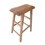 Yosemite Home Decor 29'' Bar Stool