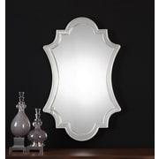 Uttermost Elara Wall Mirror