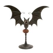 Woodland Imports Enthralling Bat Home Decor