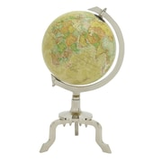 Woodland Imports Magnificent Globe