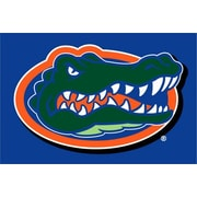 Northwest Co. Collegiate Florida Gators Mat